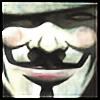 TheCookIv's avatar
