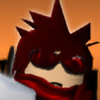 TheCooledd's avatar