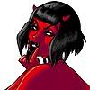 thecoolerdang's avatar