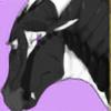 TheCoolestAssassin's avatar