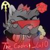 TheCoolestCat0's avatar