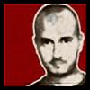 TheCoolestCrabman's avatar
