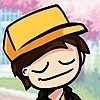 TheCoolJam77's avatar