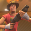 TheCoolScout's avatar