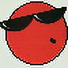 Thecoolspot's avatar