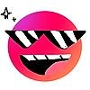 Thecoolyoyo's avatar