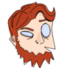 TheCoonDog's avatar
