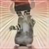 TheCoredump's avatar
