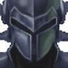 TheCoreOfAllEmotion's avatar