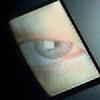 thecornflake's avatar