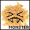 thecornflakemonster's avatar