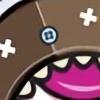 TheCornishKid's avatar