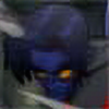 TheCorpse's avatar