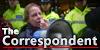 TheCorrespondent's avatar