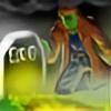 TheCorruptedCrypt's avatar