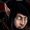 TheCorruptedDragon's avatar