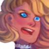 thecorruptedprincess's avatar