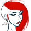TheCorsettDoll's avatar