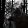 TheCortege's avatar