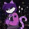 TheCosmic2006's avatar