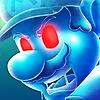 TheCosmicClone's avatar