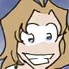 thecosmicfool's avatar