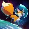 TheCosmickFox's avatar