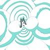 TheCosmicSkulk's avatar