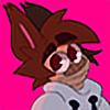 TheCosmicSquirrel's avatar