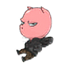 TheCosPig's avatar