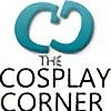 TheCosplayCorner's avatar