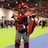 TheCosplayerMoka's avatar