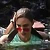 TheCosplayMom's avatar