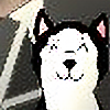 TheCosplayZone's avatar