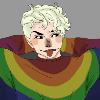 TheCottonFox's avatar