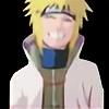 thecount22's avatar