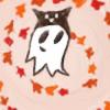 TheCourageousCat's avatar