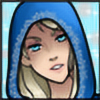 TheCourt-Jester's avatar