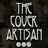 TheCoverArtisan's avatar