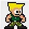TheCowboyDAN's avatar