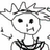 TheCowCorridor's avatar