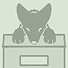 TheCoyfischer's avatar
