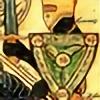 tHeCrAbByWiTcH's avatar
