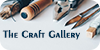 TheCraftGallery's avatar