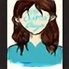 TheCraftingDays's avatar
