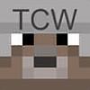 TheCraftingWolf's avatar