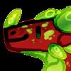 TheCraftyDragonC's avatar