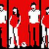 thecraigc's avatar