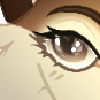 TheCranburryQueen's avatar