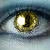 thecrappyartist's avatar